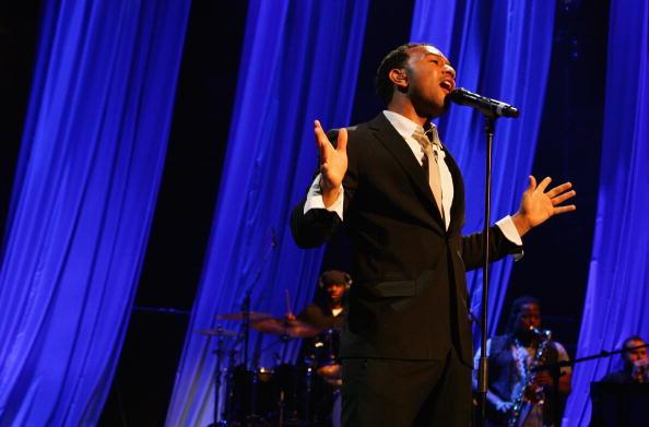 Beige「Peace One Day - Stage Performances」:写真・画像(13)[壁紙.com]