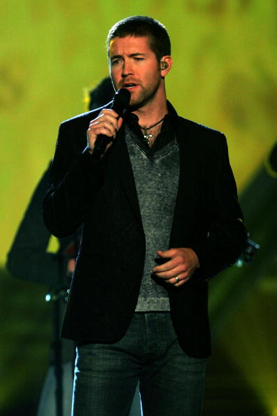 MGM Grand Garden Arena「42nd Annual Academy Of Country Music Awards - Show」:写真・画像(0)[壁紙.com]
