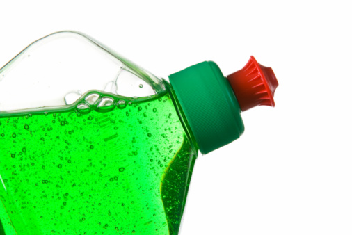 Chemical「air-bladders in the Green Liquid」:スマホ壁紙(2)