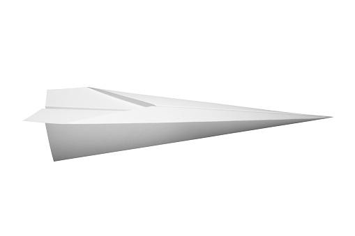 Glider「紙飛行機」:スマホ壁紙(0)