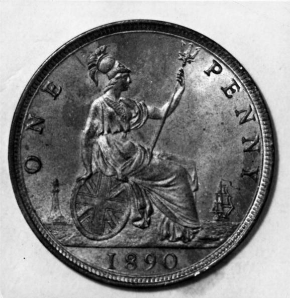 US Coin「One Penny」:写真・画像(5)[壁紙.com]