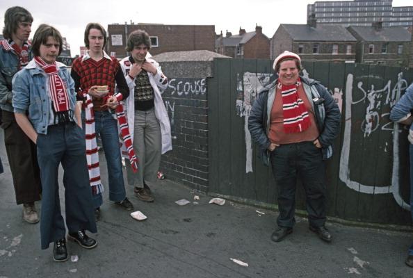 全身「Manchester United」:写真・画像(7)[壁紙.com]