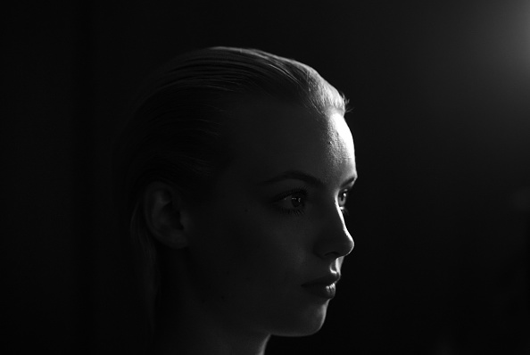 Summer Collection「Zandra Rhodes - Presentation - LFW SS16」:写真・画像(9)[壁紙.com]