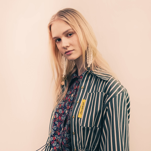 Womenswear「Instant Views - Paris Fashion Week Womenswear Fall/Winter 2019/2020」:写真・画像(0)[壁紙.com]