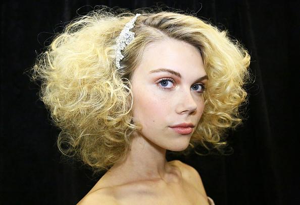 West Village「TRESemme For Jenny Packham Bridal」:写真・画像(17)[壁紙.com]