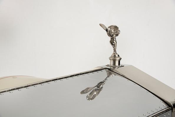 1909「1909 Rolls - Royce Silver Ghost Roi Des Belges.」:写真・画像(16)[壁紙.com]