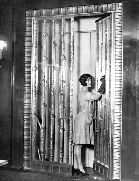 Art Deco「Lalique Glass」:写真・画像(4)[壁紙.com]