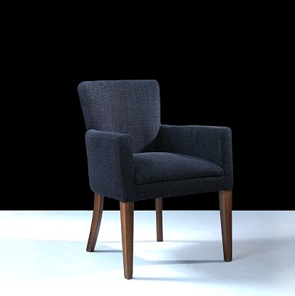 Armchair「Comfortable Chair」:スマホ壁紙(7)