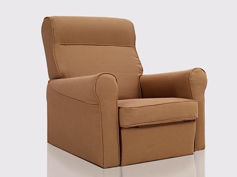Armchair「Comfortable Arm Chair」:スマホ壁紙(18)