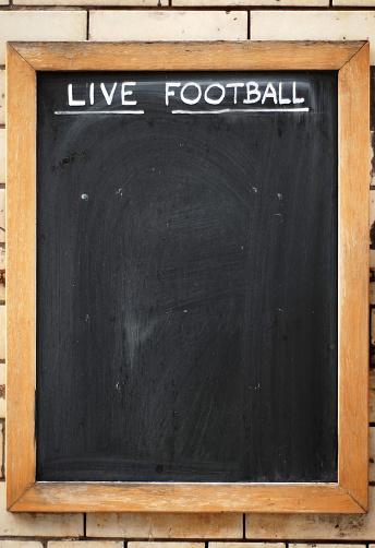 Boarding「Live football board」:スマホ壁紙(18)