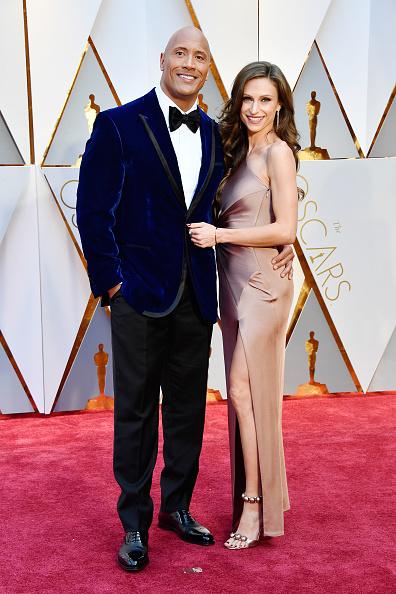 アカデミー賞「89th Annual Academy Awards - Arrivals」:写真・画像(1)[壁紙.com]