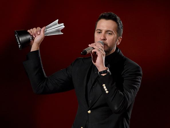 Gulf Coast States「50th Academy Of Country Music Awards - Show」:写真・画像(5)[壁紙.com]