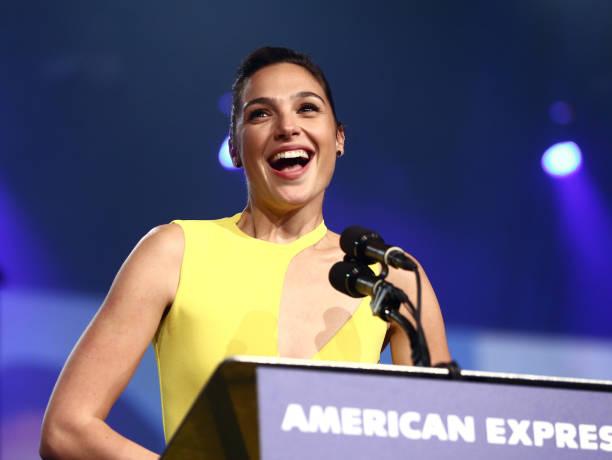 Rich Fury「29th Annual Palm Springs International Film Festival Awards Gala - Awards Presentation」:写真・画像(13)[壁紙.com]