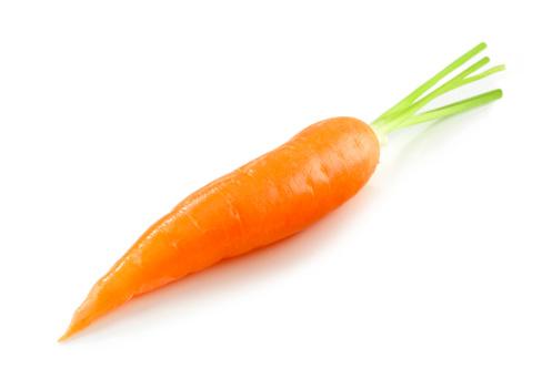 Carrot「Carrot single」:スマホ壁紙(3)