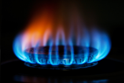 Fireball「Stove gas fire flame」:スマホ壁紙(12)