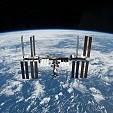 Space station壁紙の画像(壁紙.com)