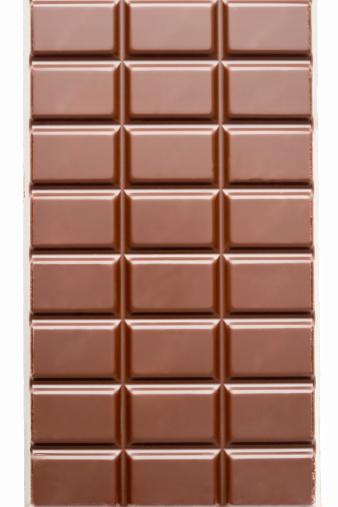 Conformity「Dark chocolate」:スマホ壁紙(8)