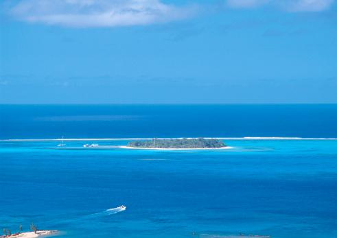 Northern Mariana Islands「Island」:スマホ壁紙(5)