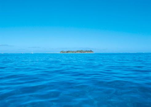 Northern Mariana Islands「Island」:スマホ壁紙(4)