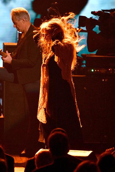 Dia Dipasupil「2018 MusiCares Person Of The Year Honoring Fleetwood Mac - Show」:写真・画像(19)[壁紙.com]