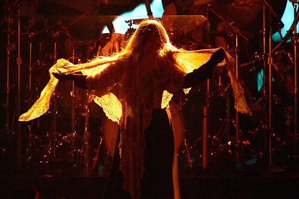 Dia Dipasupil「2018 MusiCares Person Of The Year Honoring Fleetwood Mac - Show」:写真・画像(18)[壁紙.com]
