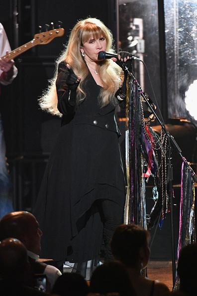 Dia Dipasupil「2018 MusiCares Person Of The Year Honoring Fleetwood Mac - Show」:写真・画像(11)[壁紙.com]