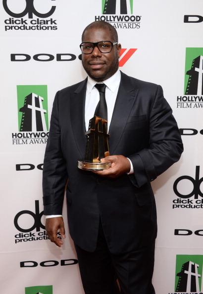 Jason Kempin「17th Annual Hollywood Film Awards - Press Room」:写真・画像(11)[壁紙.com]