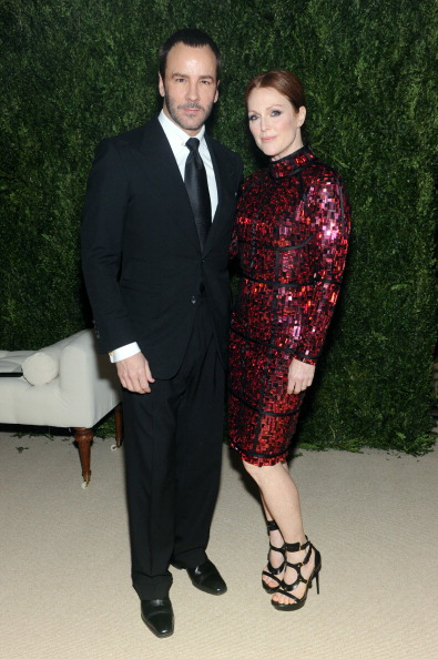 Human Body Part「CFDA And Vogue 2013 Fashion Fund Finalists Celebration - Reception」:写真・画像(14)[壁紙.com]