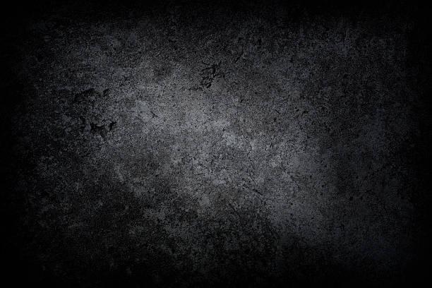 XXXL dark concrete:スマホ壁紙(壁紙.com)