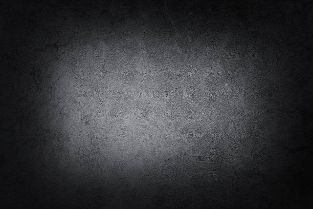 dark concrete:スマホ壁紙(壁紙.com)
