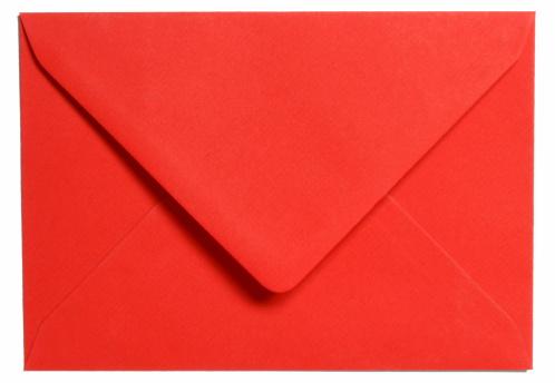 バレンタイン「紅包」:スマホ壁紙(3)