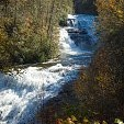 Pisgah National Forest壁紙の画像(壁紙.com)