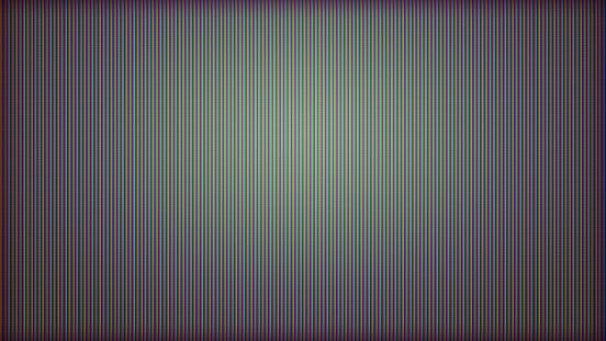 Power Supply「rgb screen」:スマホ壁紙(11)