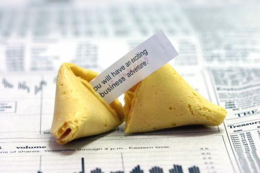 仕事運「投資のアドベンチャー」:スマホ壁紙(4)