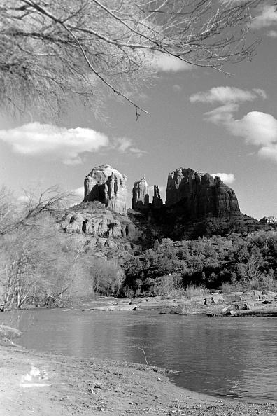 Sedona「Arizona」:写真・画像(1)[壁紙.com]