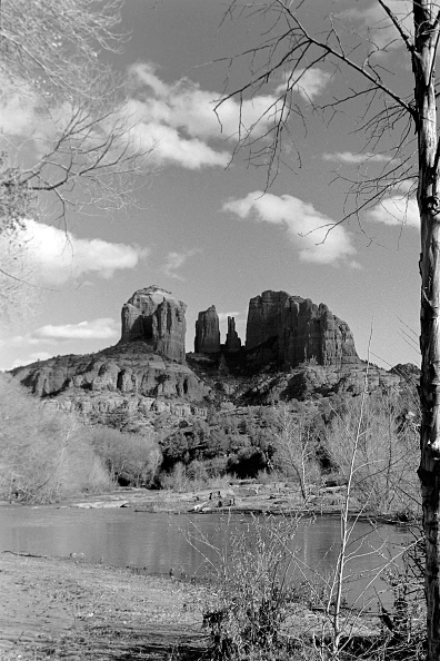 Sedona「Arizona」:写真・画像(5)[壁紙.com]