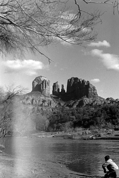 Sedona「Arizona」:写真・画像(6)[壁紙.com]