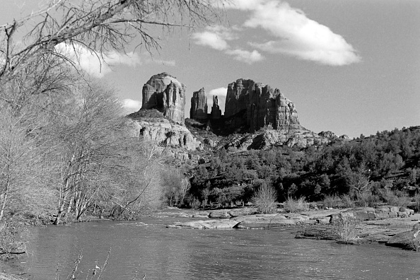 Sedona「Arizona」:写真・画像(9)[壁紙.com]