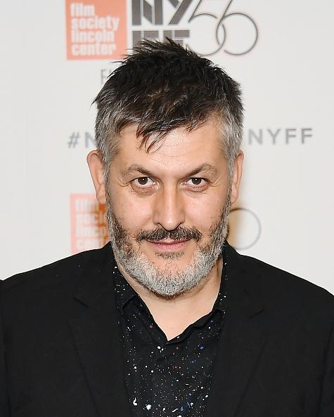 """New York Film Festival「56th New York Film Festival - """"Sorry Angel""""」:写真・画像(18)[壁紙.com]"""