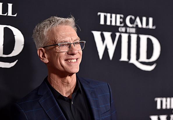 "20th Century Studios「World Premiere For 20th Century Studios' ""The Call of the Wild""」:写真・画像(13)[壁紙.com]"