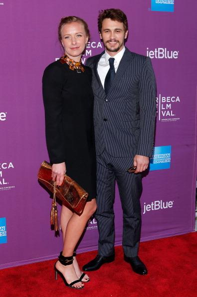 "Gold Purse「""The Director"" World Premiere - 2013 Tribeca Film Festival」:写真・画像(9)[壁紙.com]"