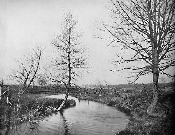Water's Edge「Wauwatosa」:写真・画像(8)[壁紙.com]