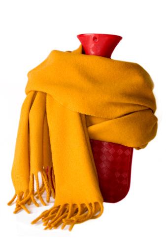 スカーフ「保持な」:スマホ壁紙(0)