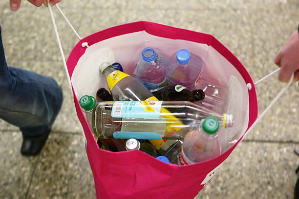 German Law On Returnable Bottles Creates Uproar:ニュース(壁紙.com)