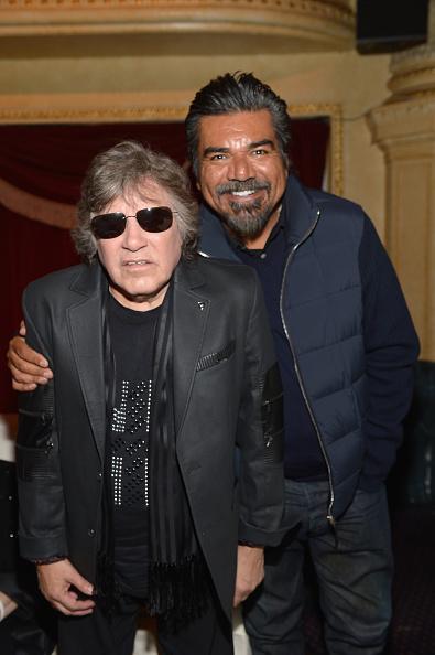 "Jose Lopez「""The Latin Explosion: A New America,"" Premiere Screening」:写真・画像(18)[壁紙.com]"