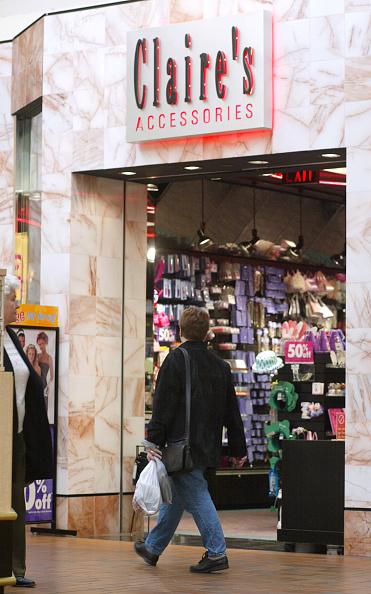 Store「Retail Sales Edge Up」:写真・画像(11)[壁紙.com]