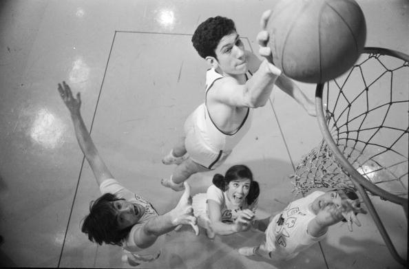 バスケットボール「Basket Tall」:写真・画像(14)[壁紙.com]