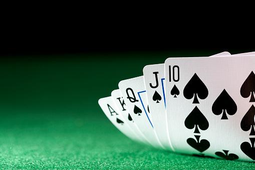 Sports Betting「Cards (XL)」:スマホ壁紙(13)