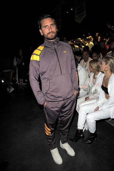 ニューヨークファッションウィーク「Kith Sport - Front Row - September 2017 - New York Fashion Week」:写真・画像(6)[壁紙.com]