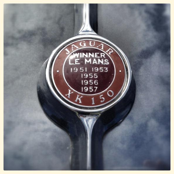 ヘンリーロイヤルレガッタ「Luxury Cars  At The Henley Regatta」:写真・画像(17)[壁紙.com]